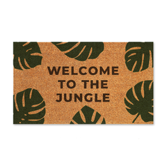 welcome to the jungle (costela)