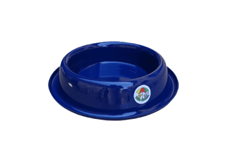 BOWL 1500 ML (FEEDER) on internet