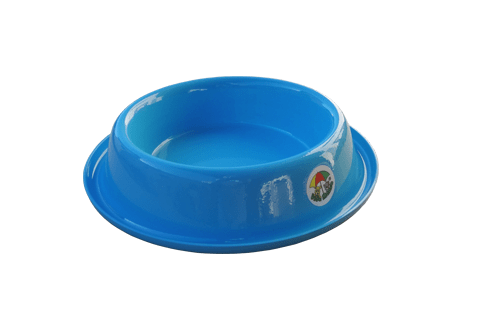 BOWL 1500 ML (FEEDER) - buy online