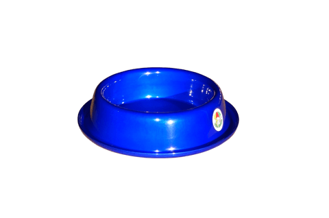 BOWL 700ML (FEEDER) - buy online