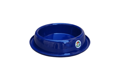 BOWL 700ML (FEEDER) on internet