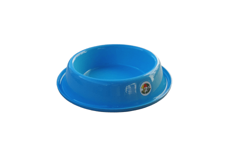 BOWL 700ML (FEEDER) - Vida Mansa
