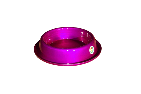 BOWL 700ML (FEEDER)