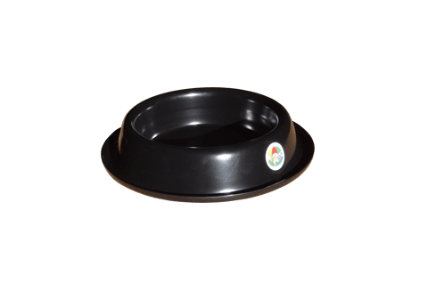 BOWL 700ML (FEEDER) - online store