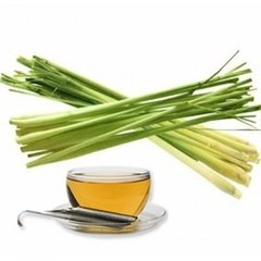 ACEITE ESENCIAL NATURAL DE LEMONGRASS 15 ml en internet