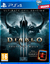 USADO DIABLO 3 ULTIMATE EVIL EDITION