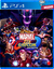 USADO MARVEL VS CAPCOM INFINITE PS4