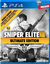 USADO SNIPER ELITE 3 ULTIMATE EDITION