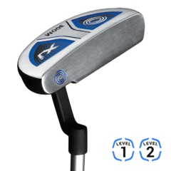 Set Junior XJ Level 2 - Callaway Store Argentina