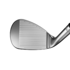 MD5 JAWS Platinum W - Callaway Store Argentina