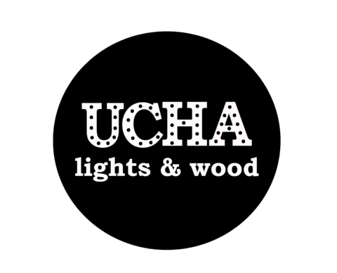 UCHA Lights