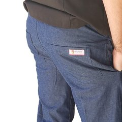 PANTALÓN DENIM en internet