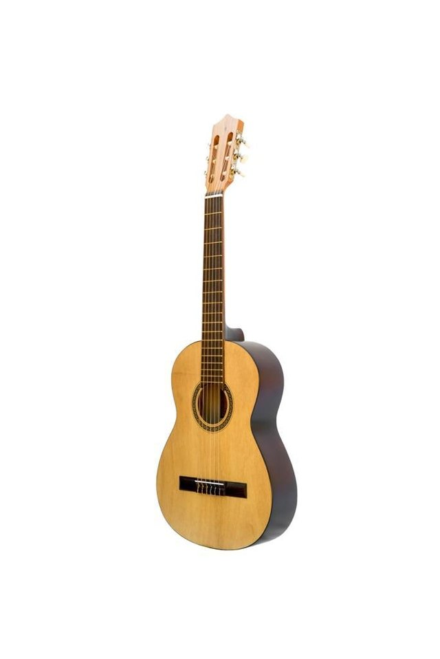 "Standard Traveler Guitar 36"" on internet"