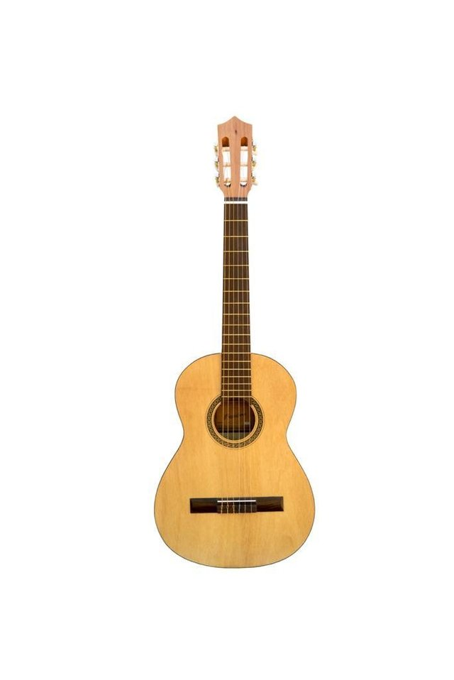 "Standard Traveler Guitar 36"" - buy online"