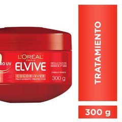 Elvive Color Vive Crema Tratamiento