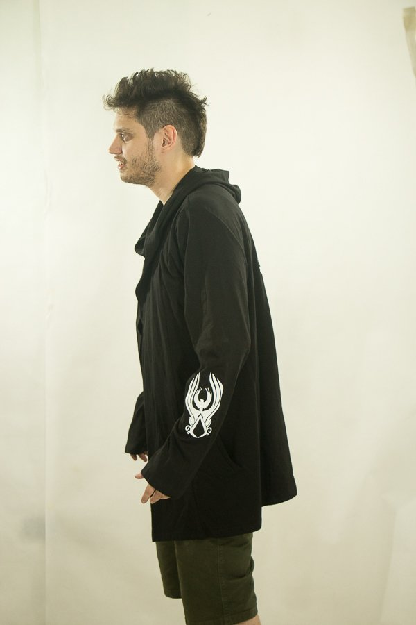 assassins Cloack - comprar online