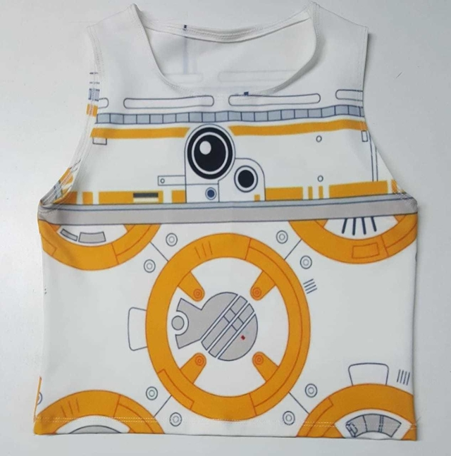 top bb8  star wars