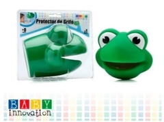 PROTECTOR DE CANILLA INNOVATION