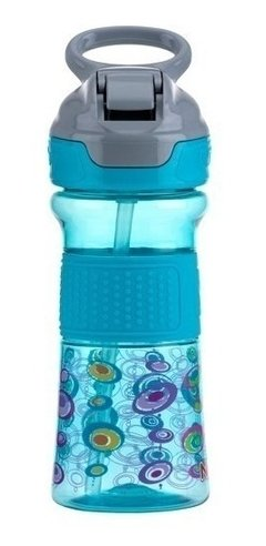 VASO NUBY 9923RE REFLEX 360 ML. - comprar online