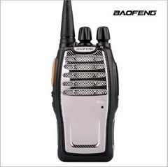 Handy Baofeng Bf-a5 2019 Uhf Vox 16 Canales Dist Oficial - buy online