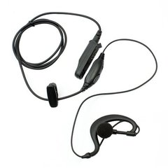 Auriculares Manoslibres Baofeng Original   A58,uv9r,bf9700, on internet