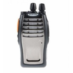 Handy Baofeng Bf-a5 2019 Uhf Vox 16 Canales Dist Oficial on internet