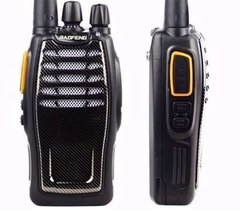 Image of Handy Baofeng Bf-a5 2019 Uhf Vox 16 Canales Dist Oficial