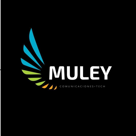 MULEY TECH