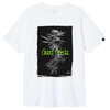 Camiseta Good Seeds