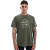 Camiseta Homegrowers Association
