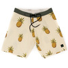 Boardshort Pineapple