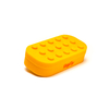 Container Sillydog 34 ml Lego - 420 Friends