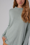SWEATER BOMBAY MENTA