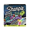 ESPECIAL EDITION SHARPIE X 20