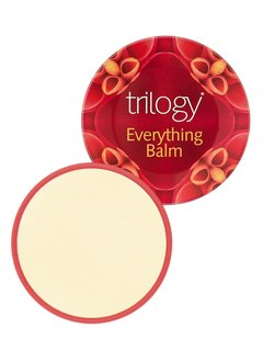 Trilogy - Everything Balm