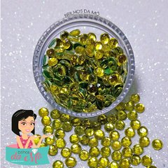 Strass 3mm (ST 27)