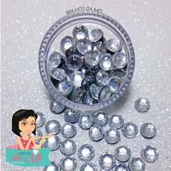 Strass 5,5mm (ST 33)