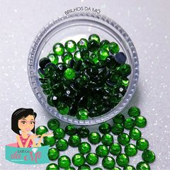 Strass 3mm (ST 44)