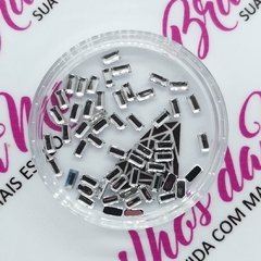 Strass Mini 3x1,5 mm (STM 121)