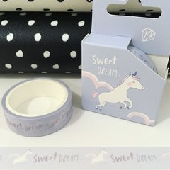 Masking Tape - Sweet Dream - Hey Invent
