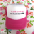 Gorras trucker personalizadas - MG PARTY STORE