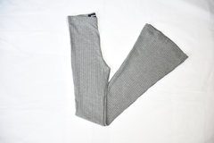 Legging OXFORD gris