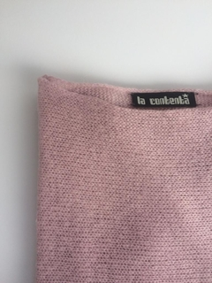 Sweater CHINO rosa dior en internet