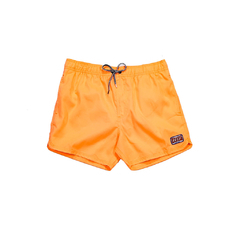Short de Baño Reef Blend Cut Volley