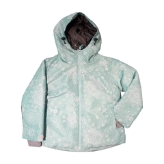 Campera Alpine Skate Ca K Right Niño
