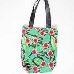 TOTE LPH 122