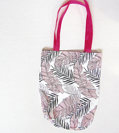 TOTE LPH 129