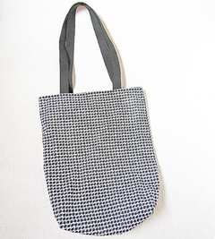 TOTE LPH 131