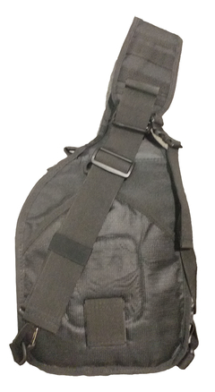 Forces Backpack - comprar online