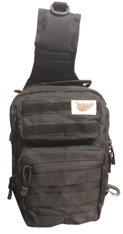 Forces Backpack en internet